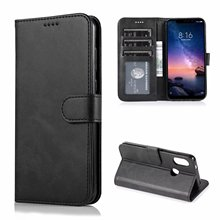 For Xiaomi Redmi 6 pro Case High Quality Flip Leather Cases For Xiaomi Redmi 6 pro Mi a2 lite Stand Case PU Leather Cover 5.84'' fashion special case for jumper ezpad 6 pro 11 6inch tablet flip stand pu leather case for jumper ezpad 6 pro 6s pro 3gift