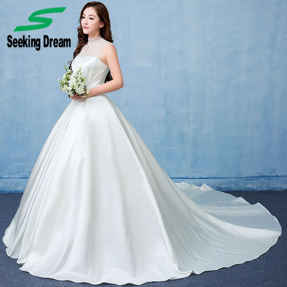 Online Get Cheap Wedding Dress -Aliexpress.com   Alibaba Group