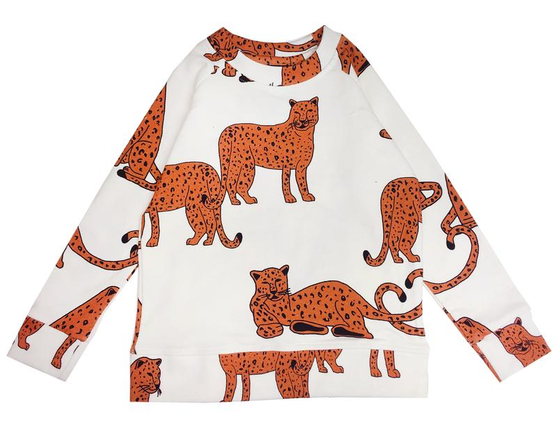 sweatshirt_cheetah_800x