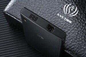 "Image 5 - M3 Smartphone 4GB 64GB Octa Core proyector móvil negocio móvil Mini proyector 5000 mAH 5,9 ""pulgadas"