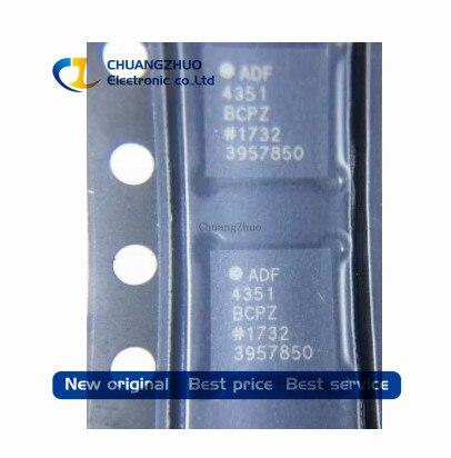 New Original  ADF4351BCPZ ADF4351BCP ADF4351 LFCSP-32