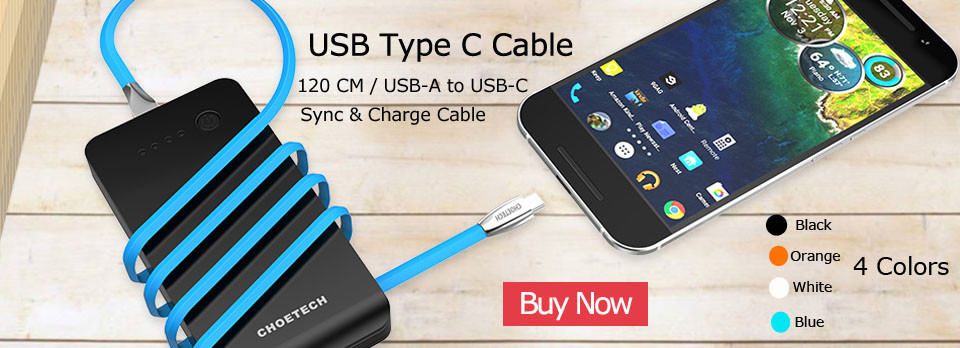 usb type c cable 11