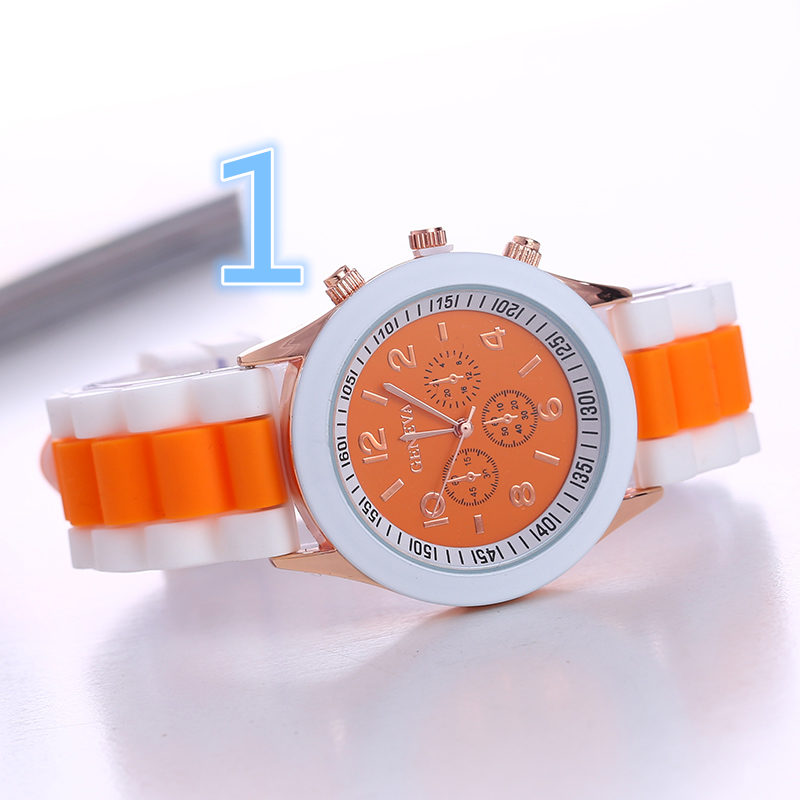 Newest Wood Watch for Men with Week Display Date Quartz Watches Two-tone Wooden Drop Shipping two tone drop shoulder sweatshirt