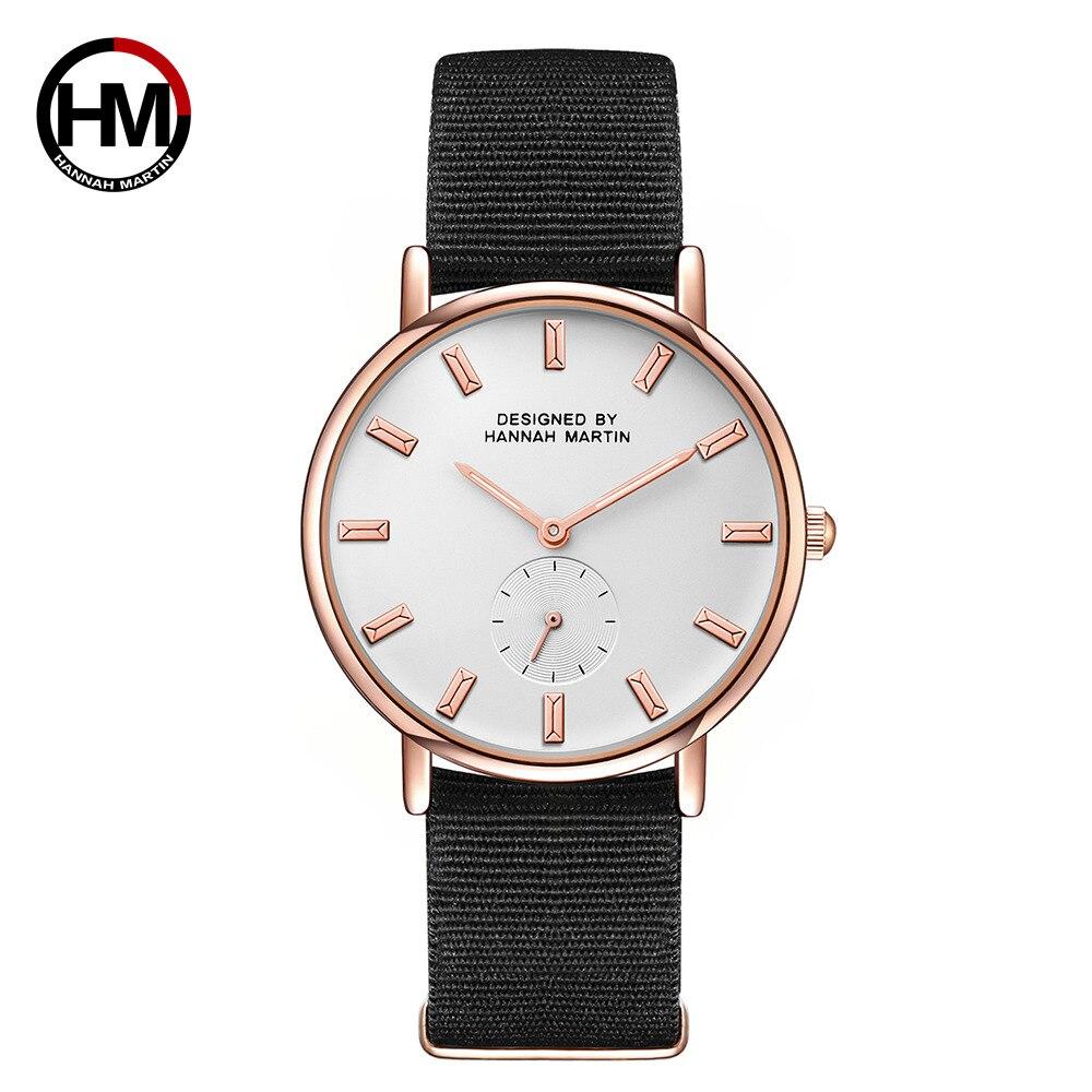 Watch Women Watches Ladies 2018 Brand Luxury Famous Female Clock Quartz Watch Wrist Relogio Feminino Montre Femme все цены