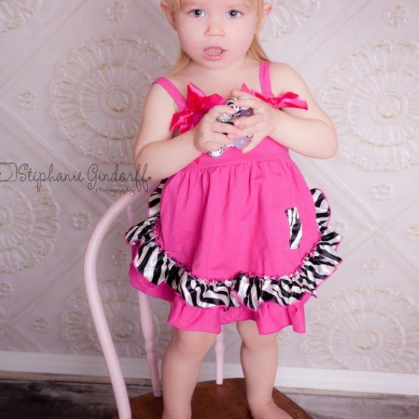 Popular Pink Zebra Print Dress-Buy Cheap Pink Zebra Print Dress ...