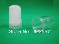 Free Shipping For 120g Alum Stick Deodorant Stick Antiperspirant Stick