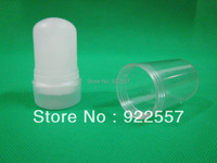 Free shipping for 120g alum stick deodorant stick antiperspirant stick alum deodorant crystal deodorant tawas deodorant.jpg 200x200
