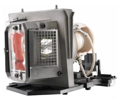 Free shipping Projector Lamp 725-10263 for S500/S500wi PROJECTOR