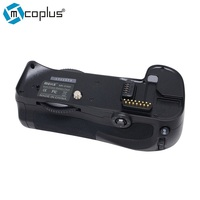 Meike Battery Grip For Nikon D300 D300S D700 With BL 3 Free Shipping