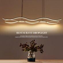 Gratuita Lampada LED Sospensione