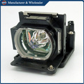 Замена Лампы Проектора VLT-SL6LP для Проекторов MITSUBISHI SL6U/XL9U