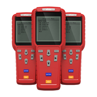2018 New XTOOL X100 Pro With EEPROM Adapter Auto Key Programmer Mileage adjustment / Odometer Free Update Online