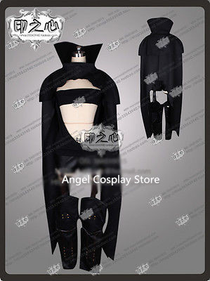 Rokka no Yuusha Fremy Speeddraw Cosplay Costume Japanese Anime Halloween Uniform Clothing Any Size Free Shipping