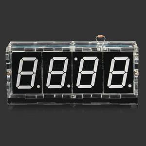 top 10 timer microcontroller brands