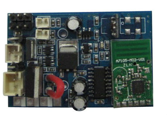 Circuit Board Electronicspcb Circuit Board Parts And Functions Buy