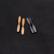 wholesale Yizhan i4s x4 RC Quadcopter Drone spare parts propeller blades