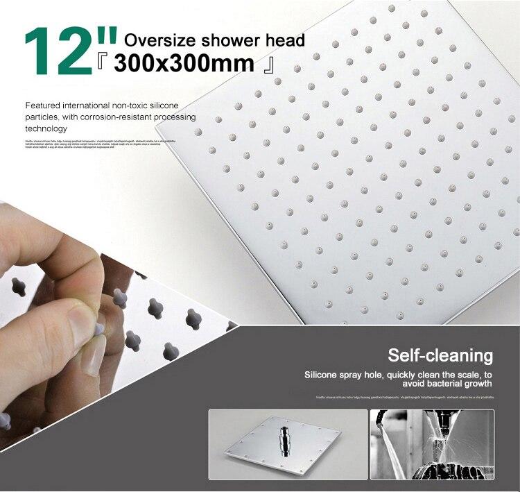 Shower-Set_11