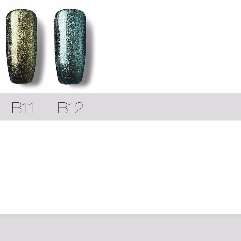 B11-B20