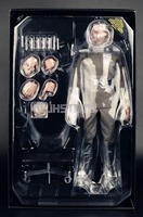 1/6 Scale Star Wars: Episode IV A New Hope Grand Moff Tarkin Peter Cushing Figure Model Toys Full set Colletible