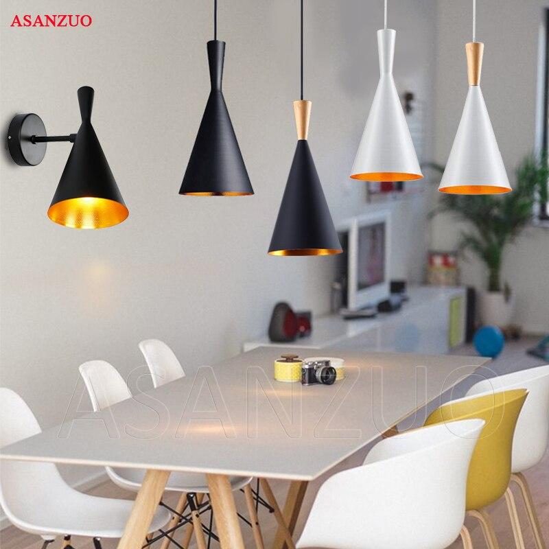 Modern Music Beat Light Wall Lamp Instrument Lights for Living Room Bedroom Bedside Home Lighting Fixtures Decoration