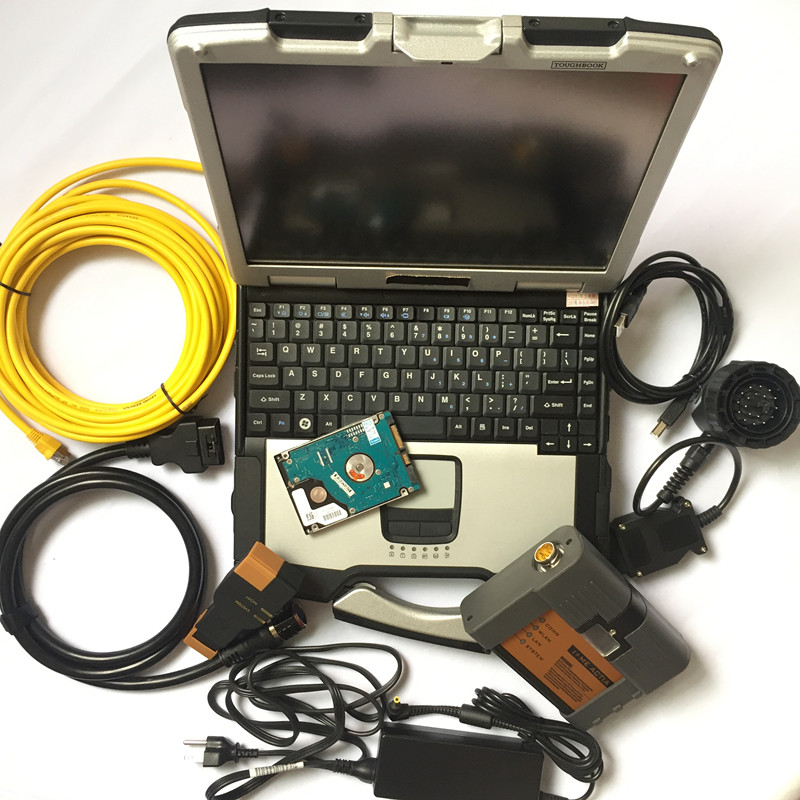 for bmw icom a2 b c diagnostic programming tool with. Black Bedroom Furniture Sets. Home Design Ideas