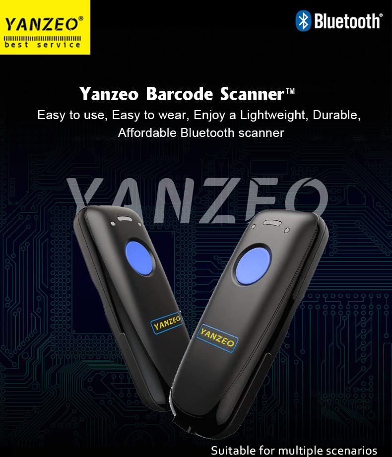 1D-Barcode-Scanner_05