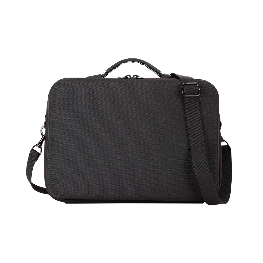 Portable Mavic 2 Pro Storage Bag Hard Shell Suitcase Carrying Case Shoulder Bag for DJI Mavic 2 Pro Zoom Drone Handbag Cover B