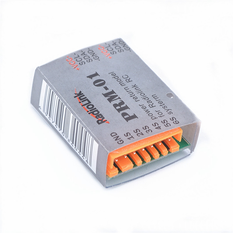 Radiolink PRM-01 Telemetry sensor