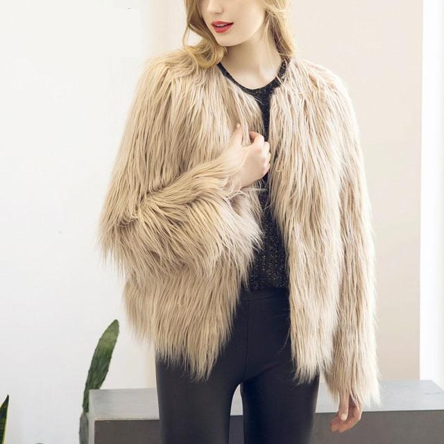 Patron burda manteau oversize femme