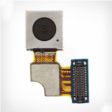 Original For Samsung Galaxy S3 I9300 I9305 Back Rear Big Camera With Flex Cable Replacement 100% tested focus free shipping