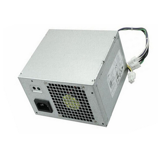 High Quality For Optiplex 3020 7020 9020 MT Power Supply SMPS 290W ...