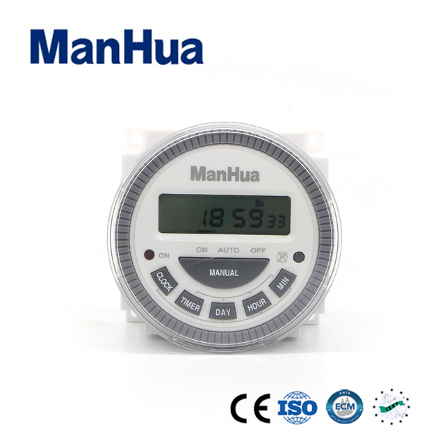 outstanding light as for well ge design ideas mytouchsmart programmable timer in wall timers extraordinary jasco digital lights