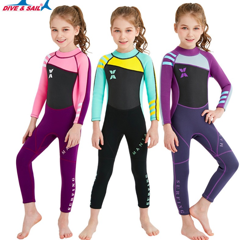36d5099b666c top 8 most popular wetsuit for boy ideas and get free shipping ...