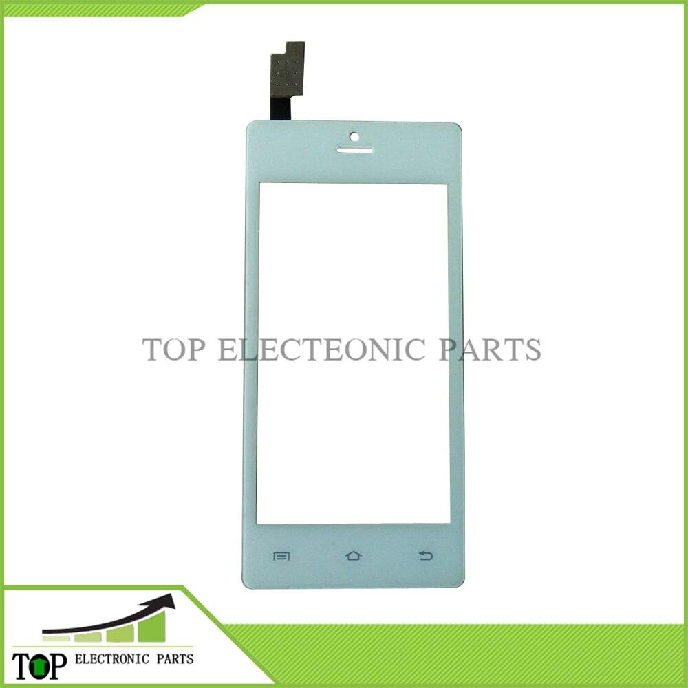 MT A102 touch screen Panel digitizer glass ZJX-1312 6115-A0