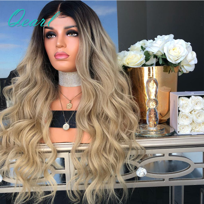 Remy Discount Jersey Wigs