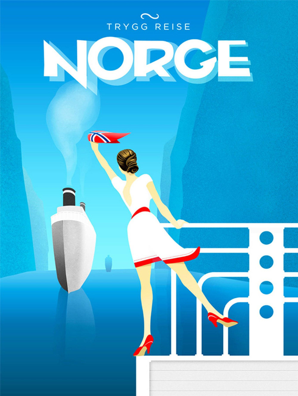 compare prices on norway furniture online shopping buy low price