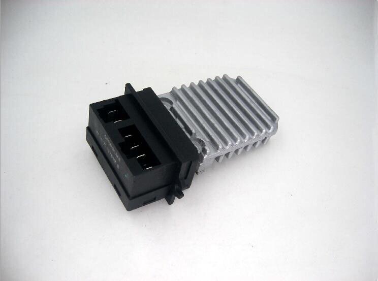 blower motor resistor for CHRYSLER Dodge 004734913AE 473913AE