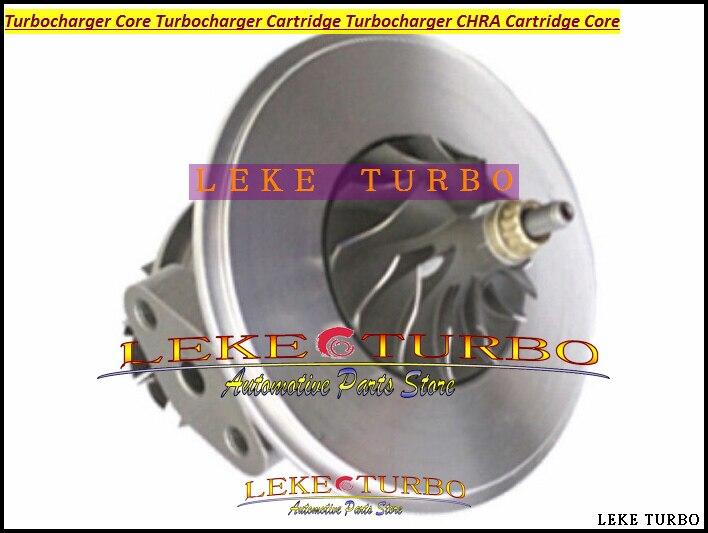 Turbo Cartridge CHRA K27 53279706444 53279886444 3660965299 3660965699 A3660965299 For Mercedes Benz Truck 1117 91- OM366A 5.96L free ship turbo cartridge chra for mercedes benz e class m class e270 ml270 w210 w163 om612 2 7l gt2256v 715910 715910 5002s