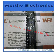 Free   shipping     10pcs/lot     LM361MX/NOPB    LM361M     LM361   IC COMPARATOR HS DIFF 14-SOIC