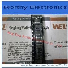 Free shipping 10pcs/lot LM361MX/NOPB LM361M LM361 IC COMPARA