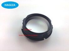 NEW Original For Nikon AF-S Zoom Nikkor 24-70 24-70mm F/2.8G IF 4th LENS GROUP UNIT lens glass 1C999-540 Camera Lens Repair Part
