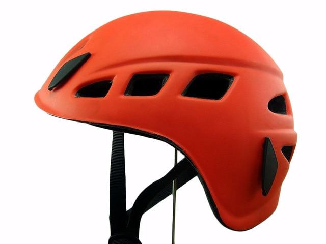 Rock+Climbing+Helmet