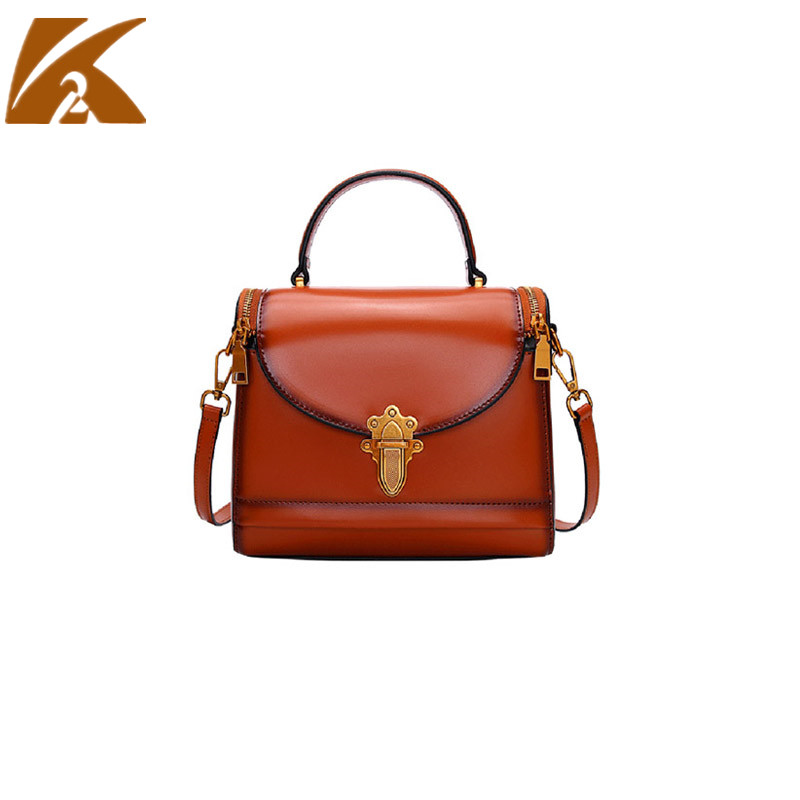 Famous Brands Designers Real Cow Leather Crossbody Bags for Women Vintage Genuine Leather Handbags Shoulder Bag Messenger Bags 2017 new women genuine leather crossbody bag women messenger bags for women handbag famous brands genuine leather shoulder bag