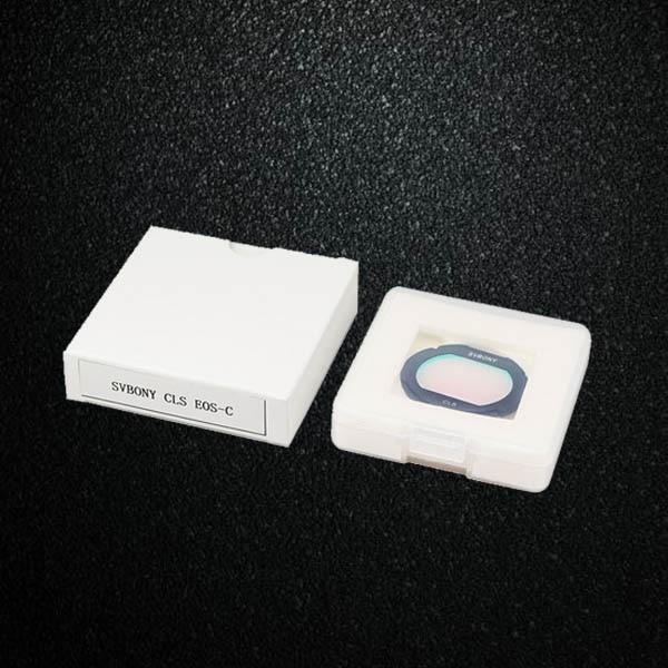 svbony SVBONY CLIP filter