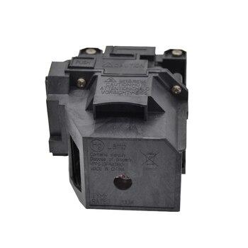 ELPL96 EH-TW5650/EH-TW5600/EB-X41/EB-W42/EB-W05/EB-U42/EB-U05/EB-S41/EB-W39/EB-S39/EB-990U Compatible Projector lamp