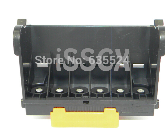 Original and Refurbished QY6-0063 Printhead for Canon iP6600D iP6700D Printer Accessory free shipping qy6 0041 original and refurbished printhead for canon mp55 s700 s750 f60 printer accessory