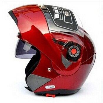Αγωνιστικό κράνος μοτοσικλέτας με Sweat cap Αυτοκίνητο - Μοτοσυκλέτα MSOW
