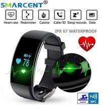 28cdd6cbd340 Diggro Smart Band Bracelet de los clientes - Compras en línea Diggro ...