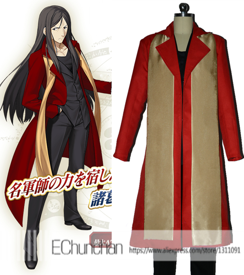Fate Stay Night Waver Velvet Short Wig Cosplay Costume Fate/grand Order Lord El-melloi Synthetic Hair Halloween Party Wigs Pretty And Colorful Back To Search Resultsnovelty & Special Use
