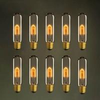 LightInBox E27 40
